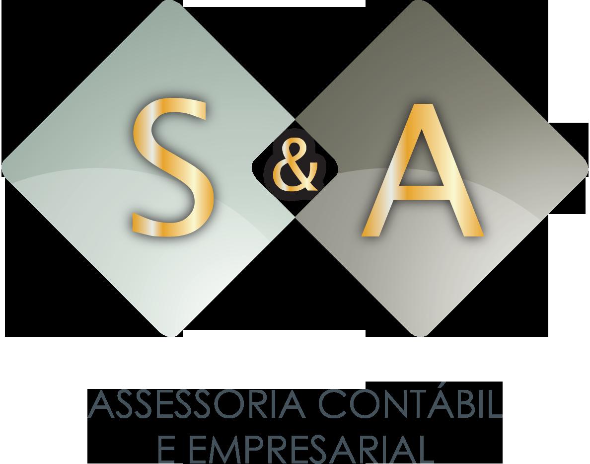 Blog - S&A Assessoria Contábil