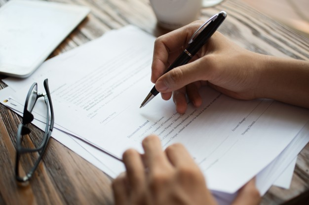 Governo edita decreto que amplia prazo para suspensão de contratos de trabalho e redução da jornada.